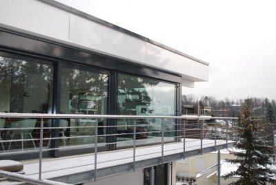 Architekturbüro Sindelfingen architekturbüro pencz